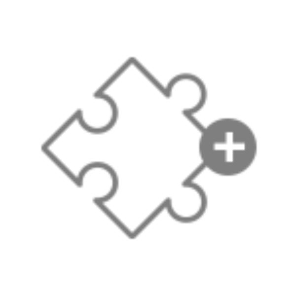 ikona-rozsireni