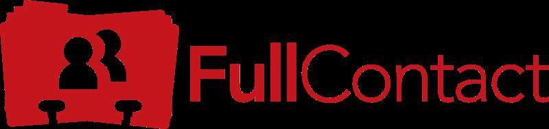 fullcontact-logo