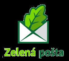 icono_borrador_zelena