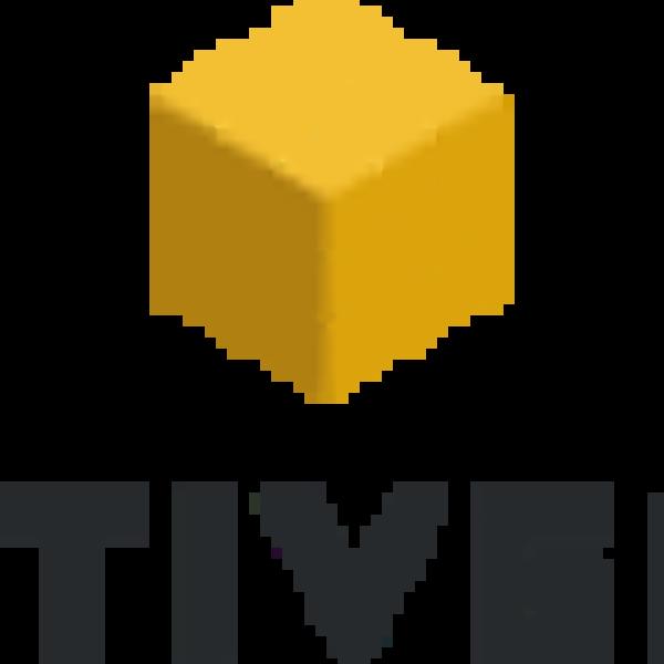 logo-dativery