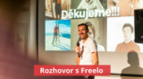 freelo-nahled