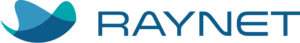 logo-raynet-2015-nobg